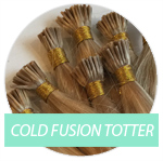 Cold fusion totter