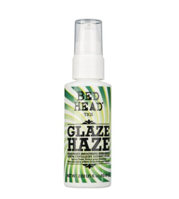 Tigi Candy Fixations Glaze Haze