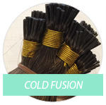 Cold fusion extensions