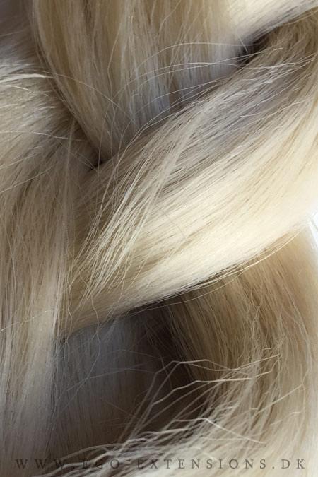 syntetisk hår til fletninger